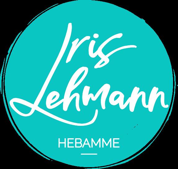 Iris Lehmann – Hebamme Köln
